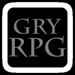 Gry tekstowe RPG