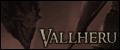 Vallheru - Tekstowy MMORPG w przeglądarce